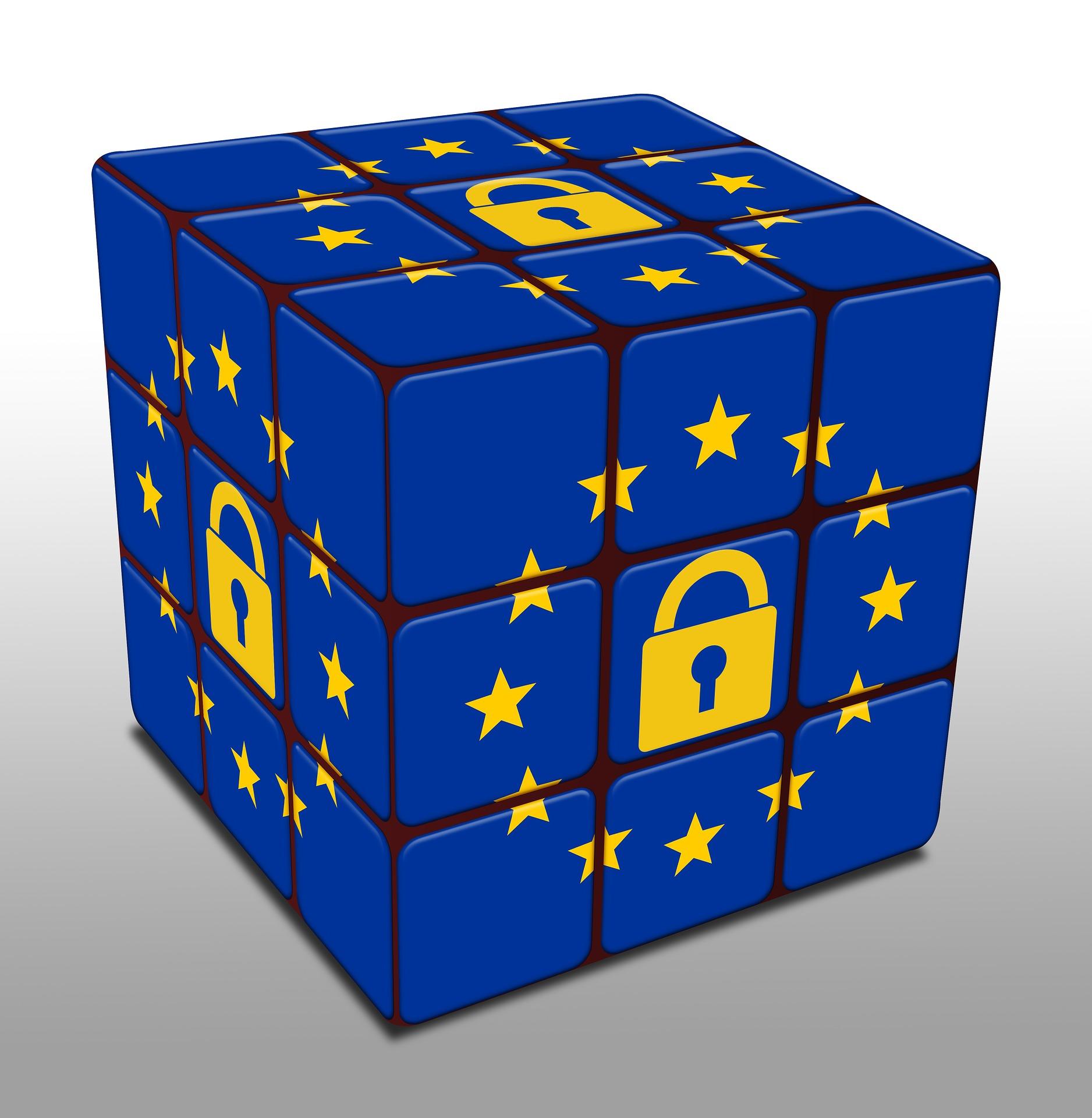 Privacy e protezione dei dati
